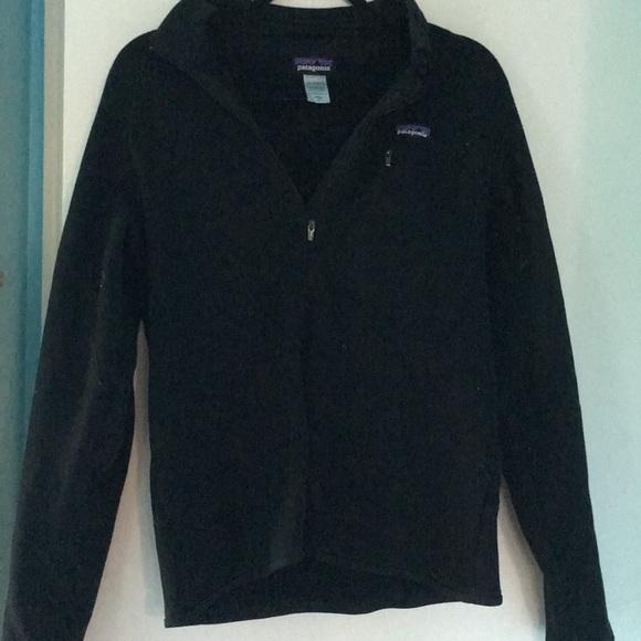 Patagonia Other - Men's Fleece Patagonia Sweater